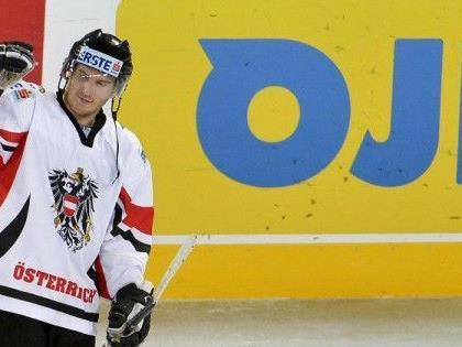 Stefan Ulmer übte Kritik und wurde aus dem WM-Kader gestrichen.