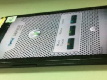 Im Internet kursieren zahlreiche Bilder, auf denen das neue Galaxy S3 zu sehen sein soll.