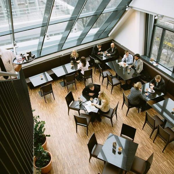 Politisches Management wird ab Herbst 2012 ein Masterlehrgang auf der FH Wien