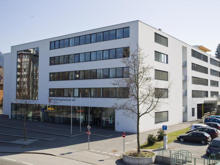 Der Gesetzestext liegt noch bis Freitag, 25. Mai 2012 Gemeindeämtern, Bezirkshauptmannschaften und im Amt der Landesregierung auf