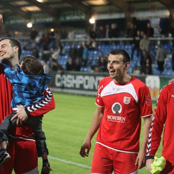 In der kommenden Saison könnten nur noch zwei Tiroler Klubs der Westliga angehören.