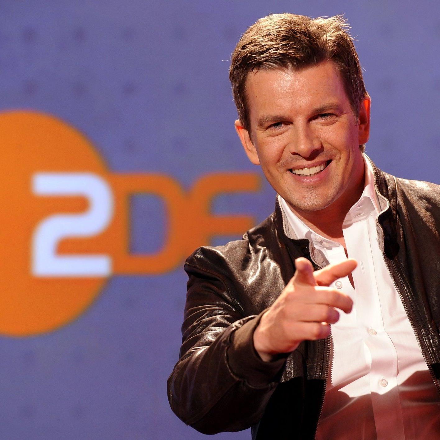 """Der ORF will auch nach der Verpflichtung von Markus Lanz an """"Wetten dass...?"""" festhalten."""