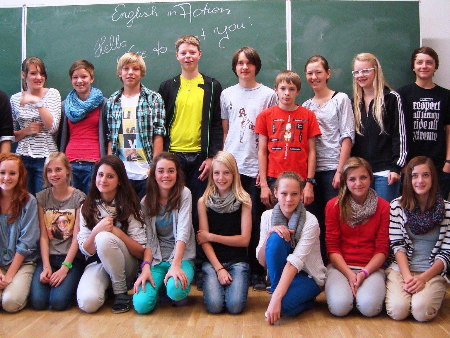 Neuigkeiten - Sozialzentrum Bezau-Mellau-Reuthe