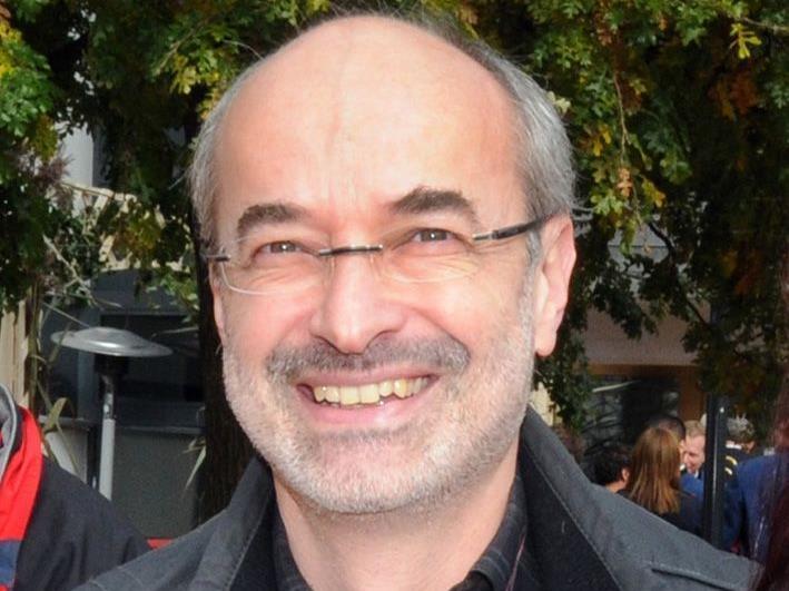 Der Fußacher ÖVP-Gemeinderat Dietmar Amann hat sein Mandat zurückgelegt.