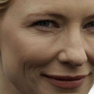 Cate Blanchett wird bei den Wiener Festwochen die Massen anziehen
