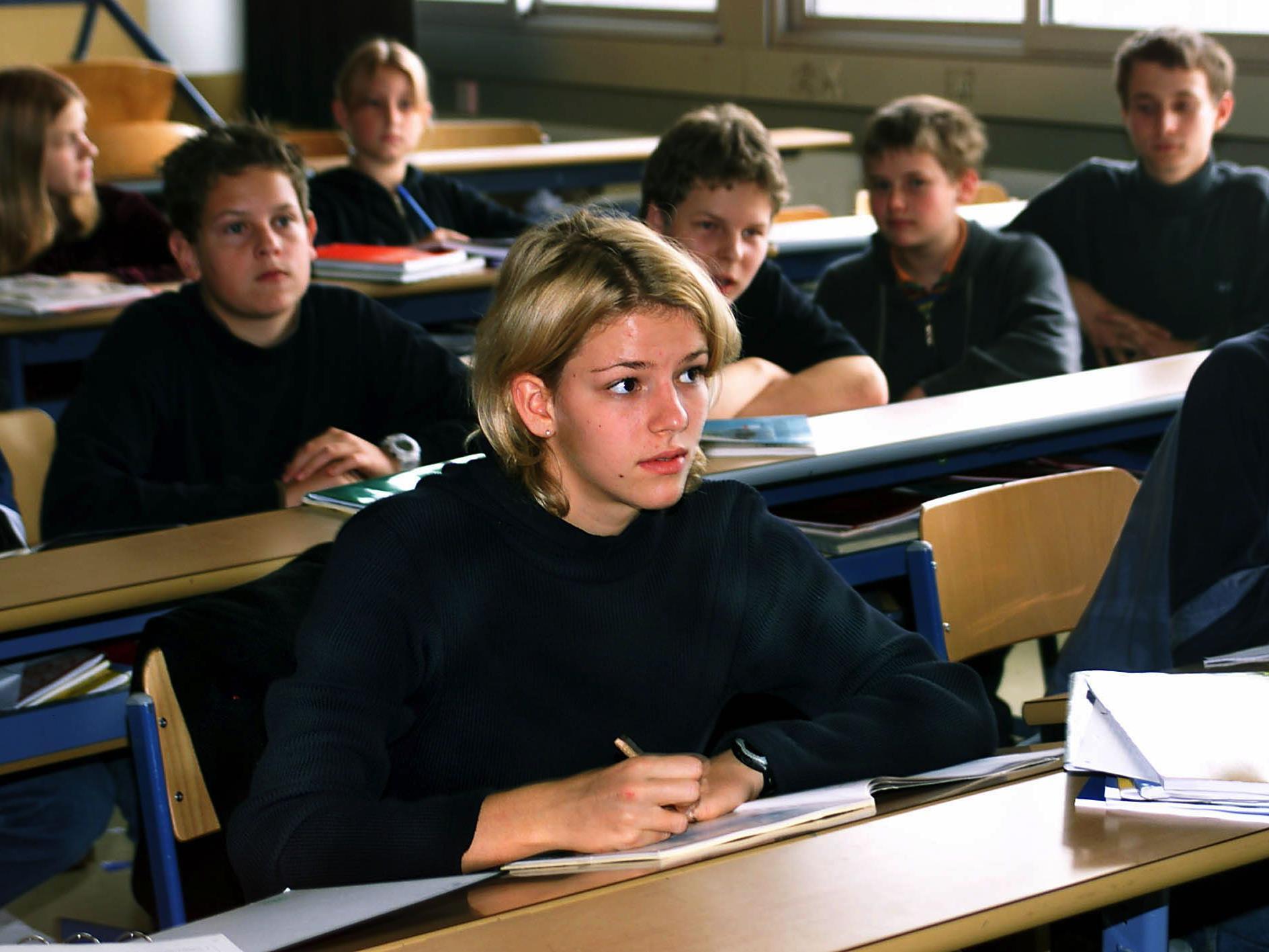 """Neue Mittelschule: """"Debatte nicht auf dem Rücken unserer Kinder austragen"""""""
