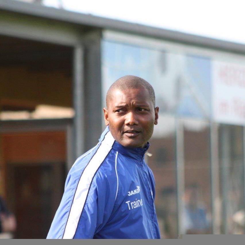 Akram Abdalla wird neuer Trainer beim SC Göfis.