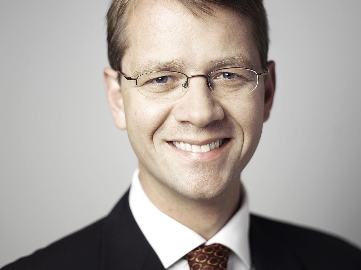 Landtagsabgeordneter Mag. Matthias Kucera
