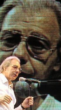 Lalo Schifrin 2006