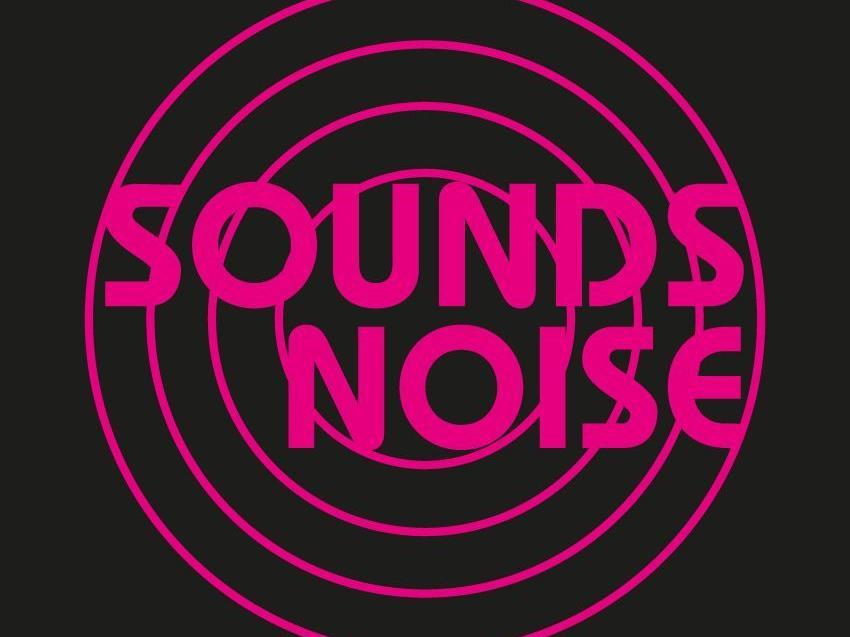 Soundsnoise Festival: Vom 16. bis 19. Mai am Spielboden Dornbirn