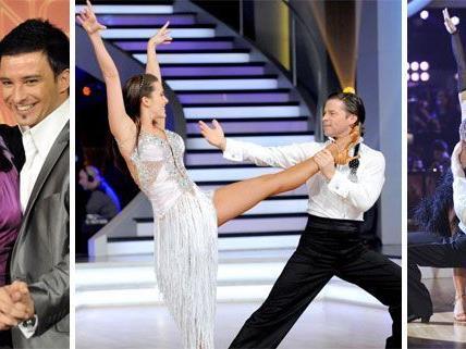 Tanz mit den Stars Paare aus dem Jahr 2012Kostenlose Dating-Seiten in bristol