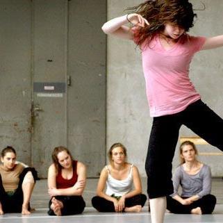 Alle Workshops, die im Rahmen des internationalen Tanzfestivals ImPulsTanz stattfinden, können ab sofort gebucht werden.