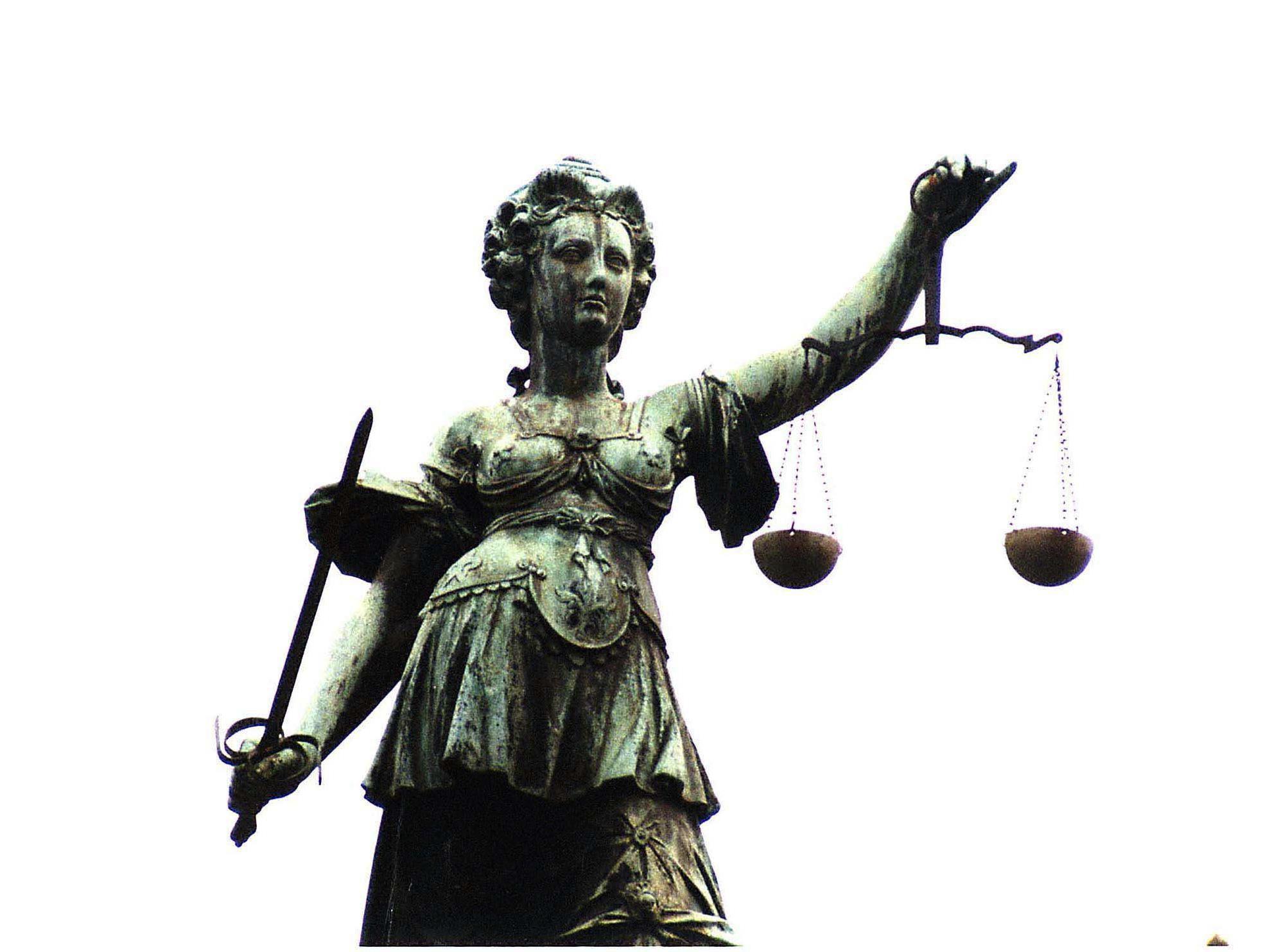 """Prozess in Winterthur: Beschuldigter soll per Inserat """"erfahrene Sadisten"""" angesprochen haben -"""