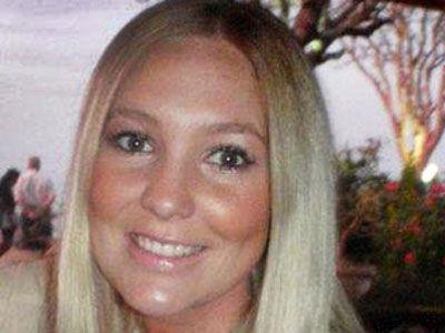 Schock und Trauer in Australien: Ein Unfall bei einem Spiel kostete die erst 24-jährige Lizzie Watkins das Leben.
