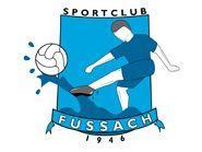 Heimspiel SC Fussach - Samstag, 12. Mai