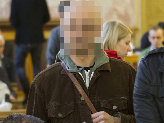 Wegen Beitrags zum Amtsmissbrauch: 20 Monate bedingte Haft für Markus H.