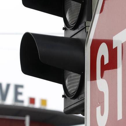 Die Handelsriesen in Österreich sind im Visier der Wettbewerbsbehörde - wegen angeblicher Preisabsprachen.