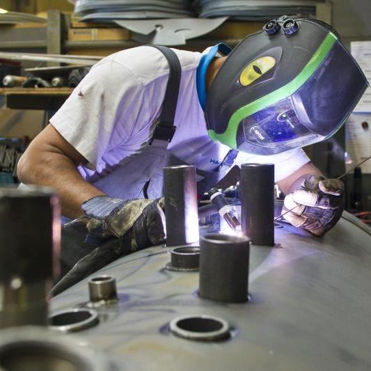 Vorarlberger Handwerkern wird das Arbeiten in der Schweiz seit Jahren erschwert.