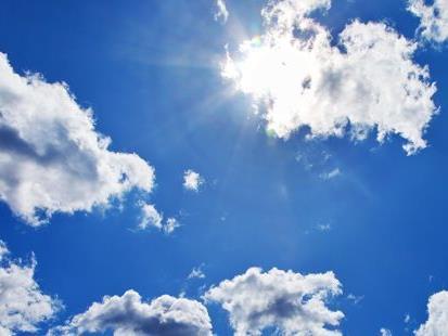 Die Klima-Aktionswoche in Niederösterrich findet von 30. Mai bis 6. Juni statt