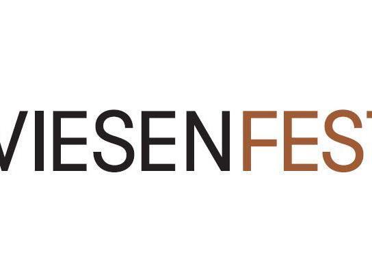 Das Seewiesenfest findet am 26. Mai 2012 statt.