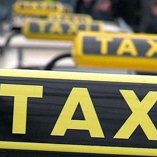 Nach Großinsolvenz: Unternehmen Taxi Neier wird fortgeführt