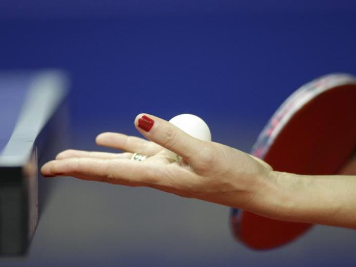 ÖTTV-Damenmeister verpasste Triumph bei erstem Antreten trotz 3:2-Heimsieg wegen Satzverhältnis
