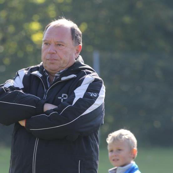 Günther Kerber wird neuer Trainer  beim TSV Altenstadt.
