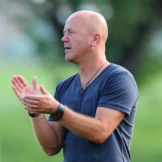 Zeljko Milosevic wird ab Sommer Trainer beim FC Nenzing.