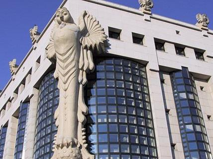 Die TU Wien hat sich am Montag mehrheitlich gegen die Einhebung autonomer Studiengebühren entschieden.
