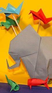 Beim Viertelfestival 2012 wird es viele verschiedene Kunstprojekte geben.