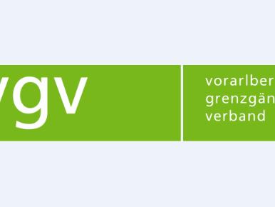 vgv - Vorarlberger Grenzgängerverband