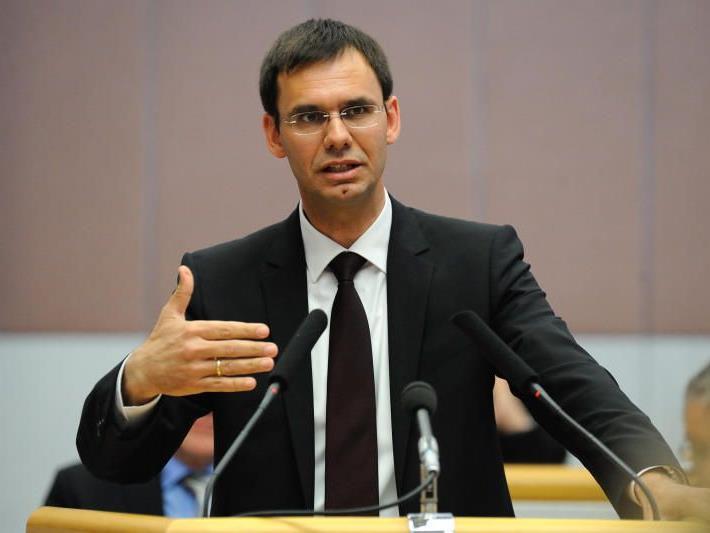"""LH Wallner: """"Langjährige Vorarlberger Forderung nach einem verbesserten und beschleunigten Rechtsschutz endlich erfüllt"""""""
