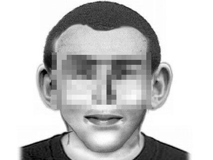 16-Jähriger ist möglichweise jener Unbekannte, der in einem Lokal in Gloggnitz onanierte