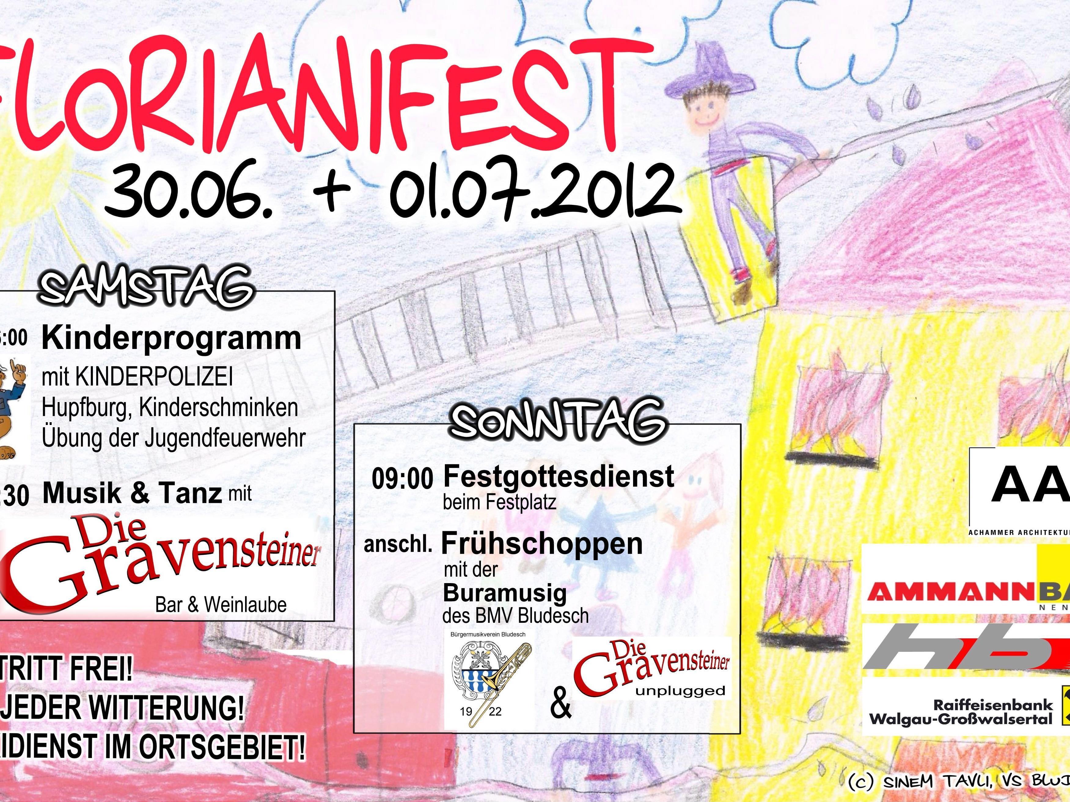 www.feuerwehr-bludesch.com