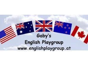 Spielerisch Englisch lernen für Kinder ab 0 Jahren