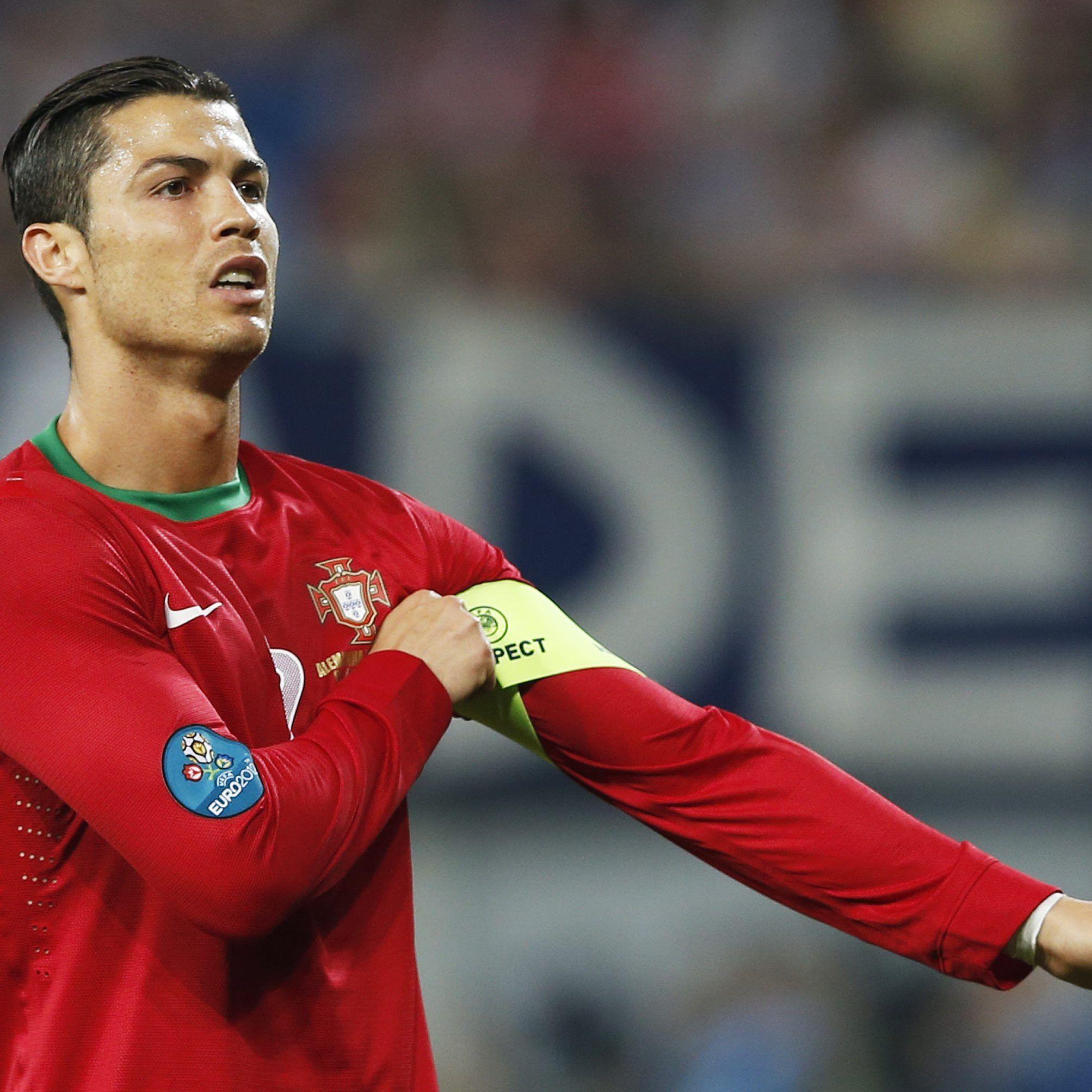 Geht es nach den Vorarlberger Tipp3-Spielern, wird Portugal den EM-Titel holen.