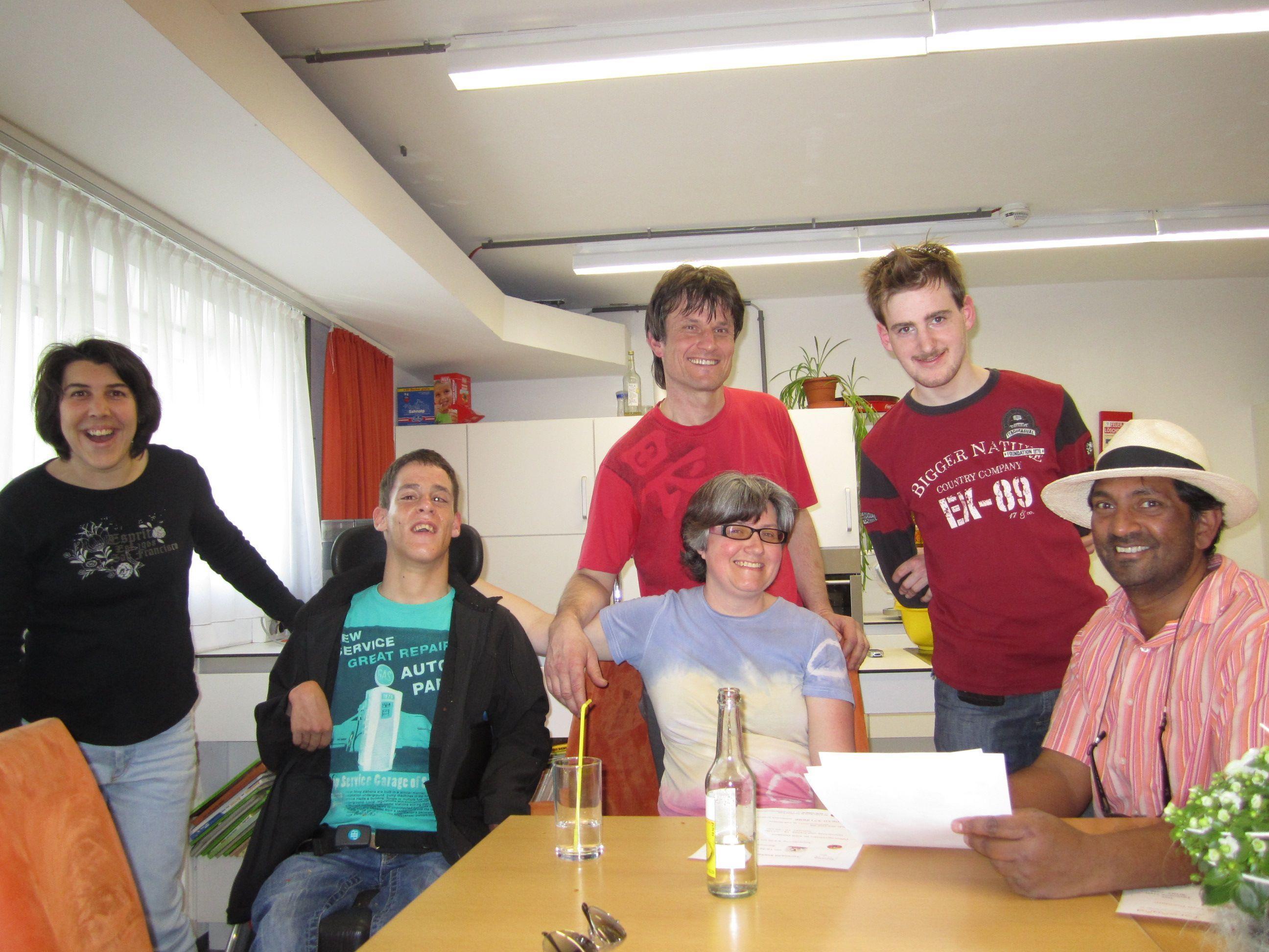 single in Dornbirn - Bekanntschaften - Partnersuche
