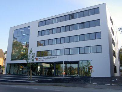 Die Bezirkshauptmannschaft Bregenz bleibt am Freitag, 29. Juni 2012 ganztägig geschlossen.