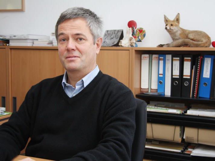 """Erik Schmid: """"Es wurde politisch ausgeschlachtet"""""""
