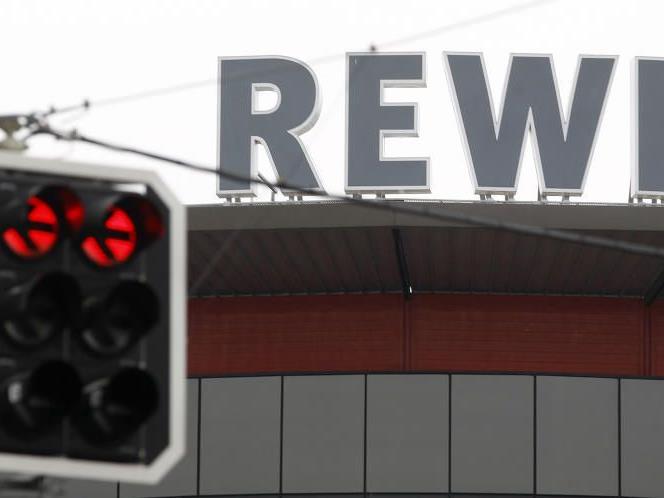 Rewe war nur das erste Ziel der BWB