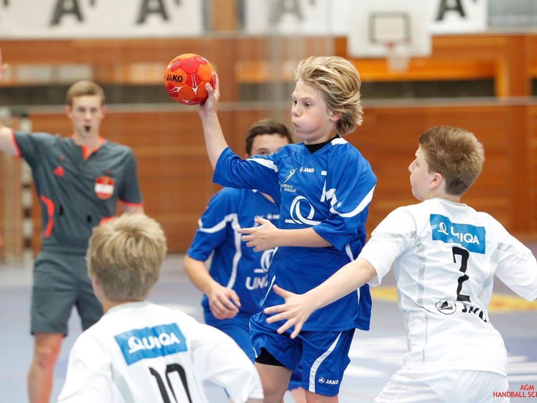Herzschlagfinale zugunsten der Vorarlberger