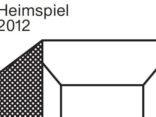 Grenzüberschreitende Kunst-Ausstellung – Einreichungen bis Ende August möglich.