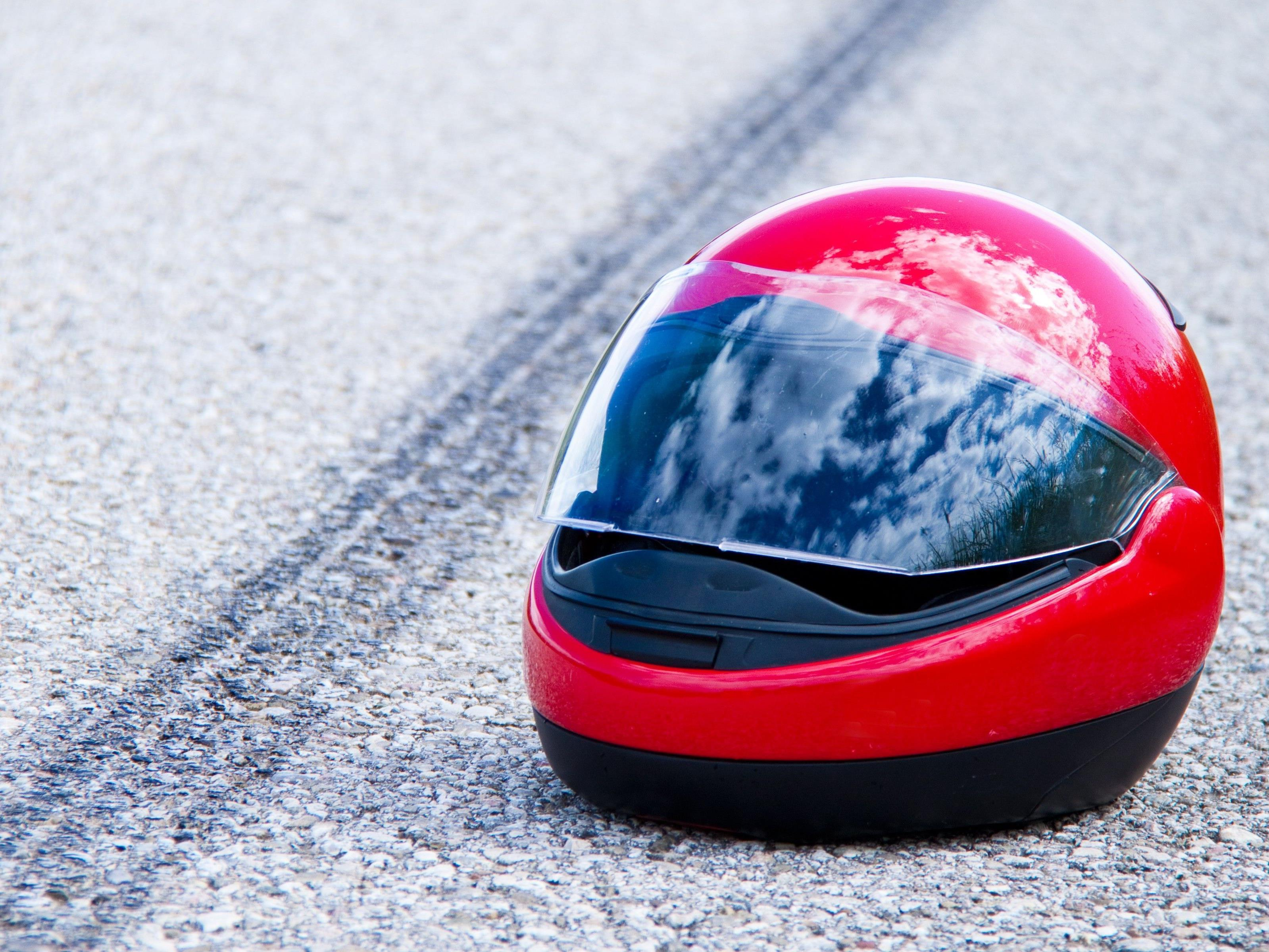 Mopedfahrerin übersah einen Pkw in Feldkirch.
