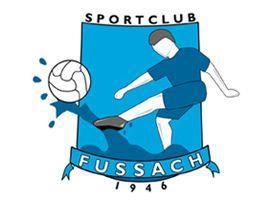 Heimspiel SC Fussach - Samstag, 9. Juni