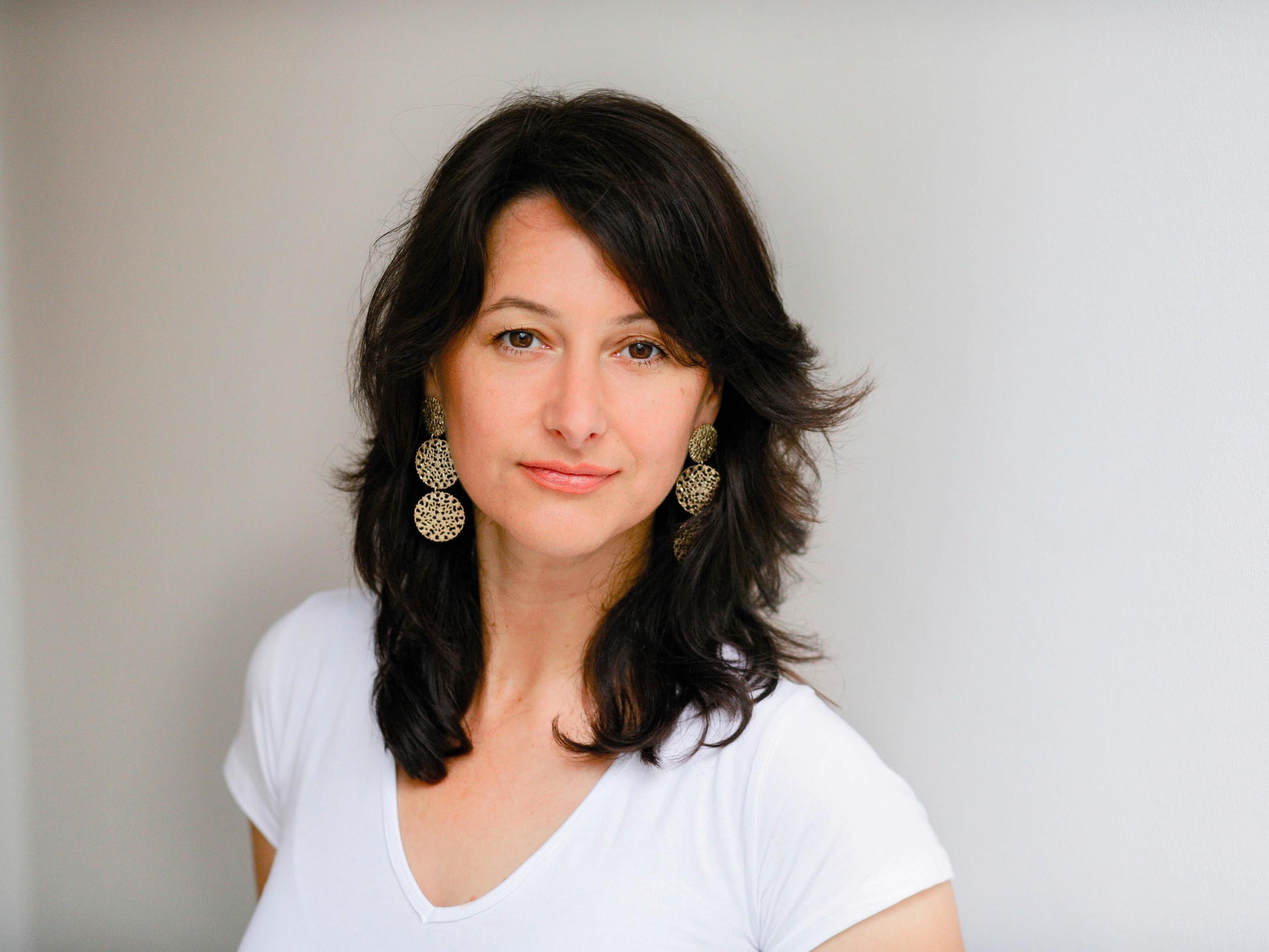 medsyn Kinderärztin: PRIM Dr. Jutta Falger