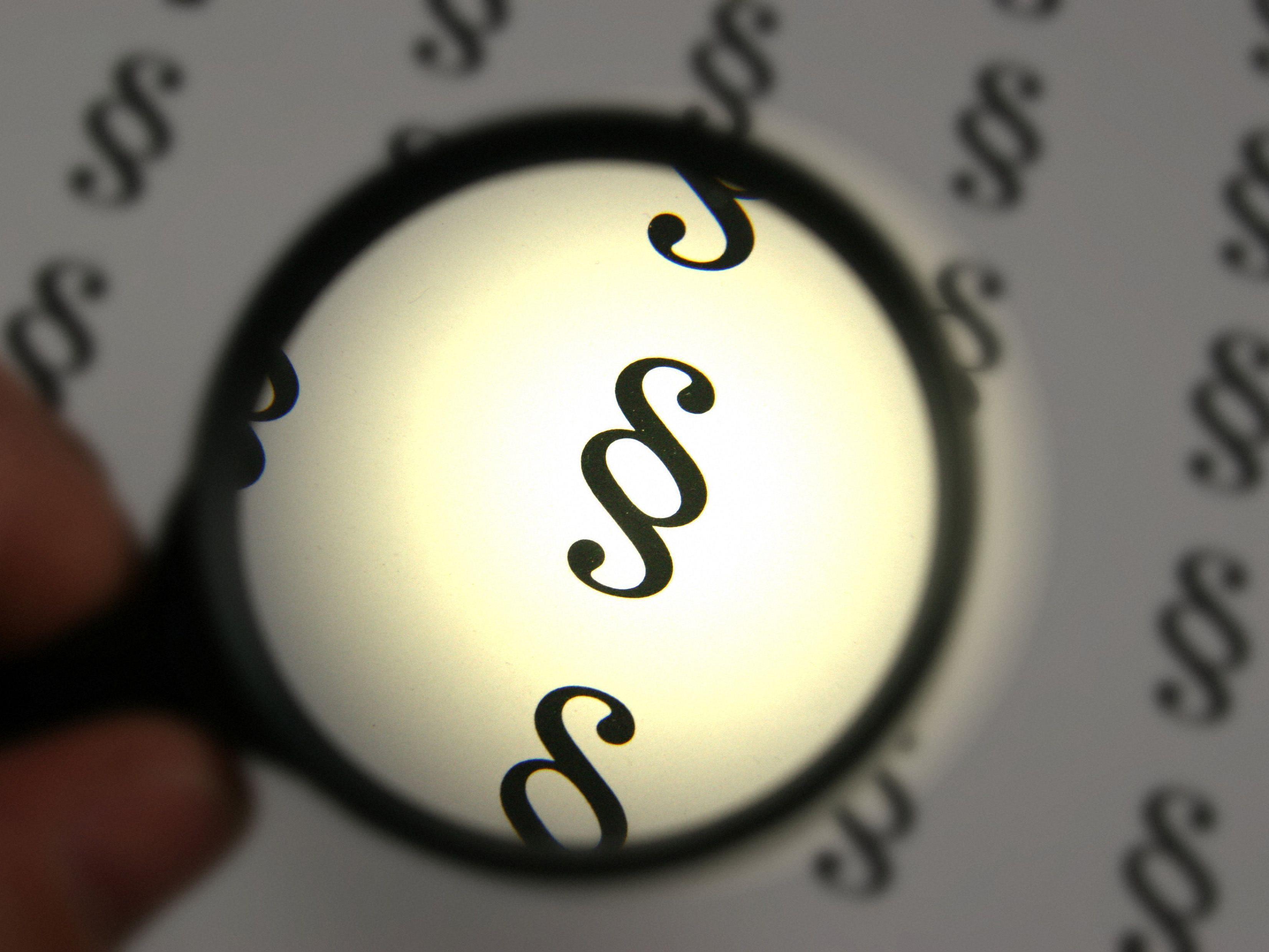 Änderungen in der Landesverfassung und im Gemeindegesetz – Begutachtungsfrist bis 18. Juni 2012.