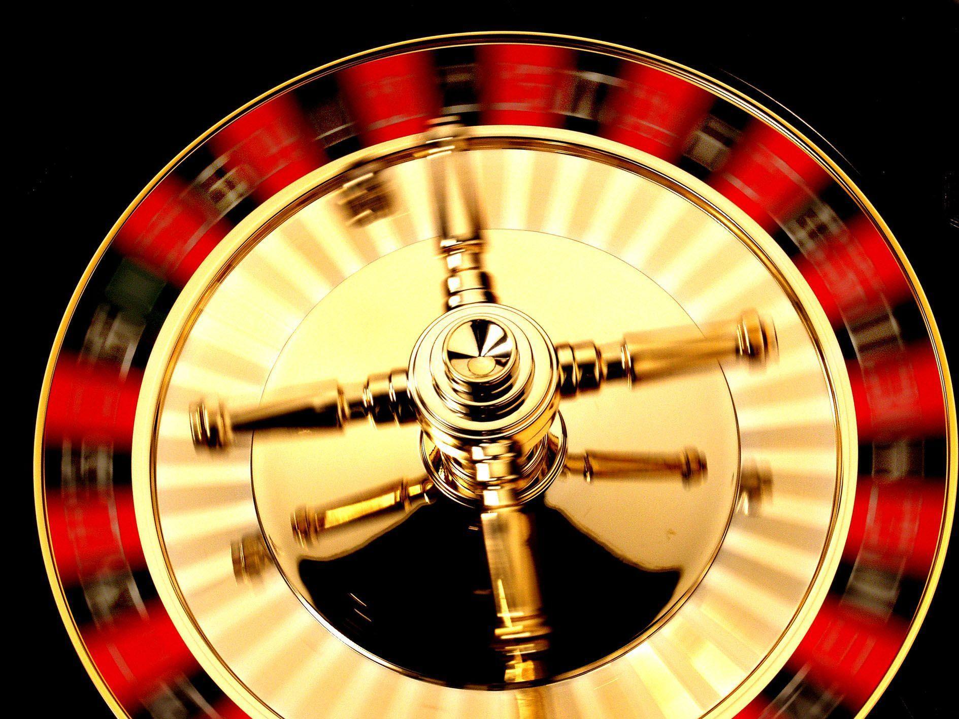 Die Regierung muss nun laut Gericht die Casinokonzession neu ausschreiben