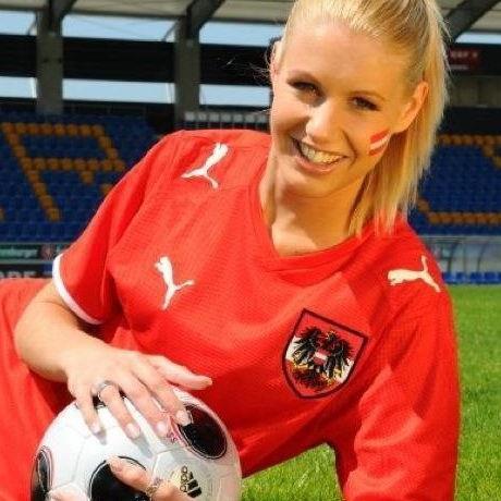 Vanessa Pansi tippt den 29. und vorletzten Spieltag der Vorarlbergliga.