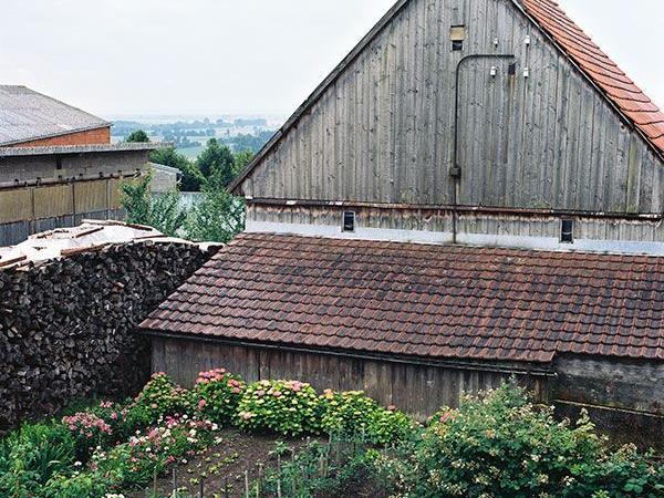 Juli Sing, Bergheim  Fotoserie in Austellung der ARTENNE