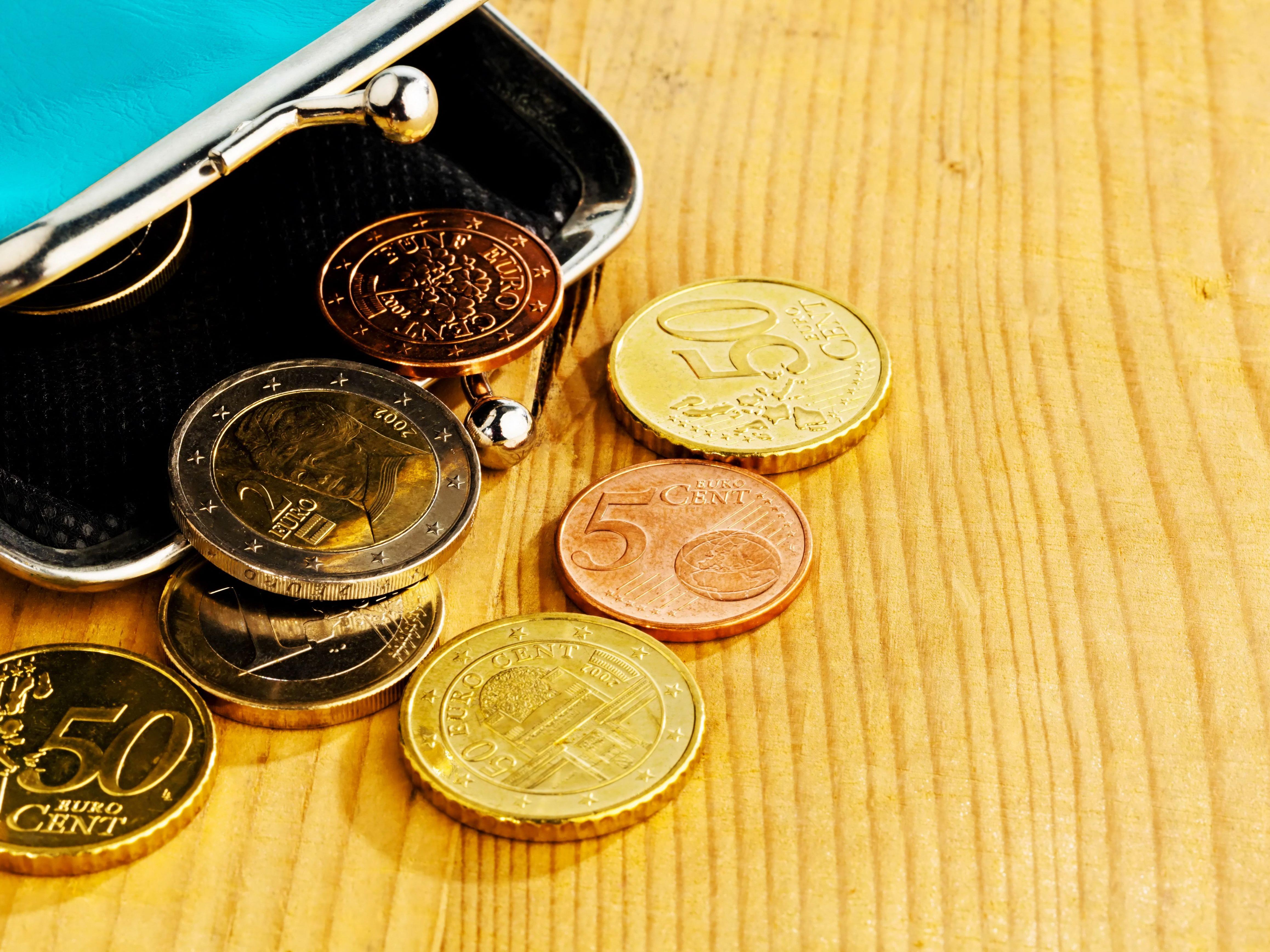 Das Kontrollamt/der Stadtrechungshof schaut auf das Steuergeld der Wiener